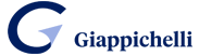 logo Manuali di Diritto